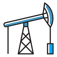 https://www.sienalending.com/wp-content/uploads/2018/11/OIL-GAS.png